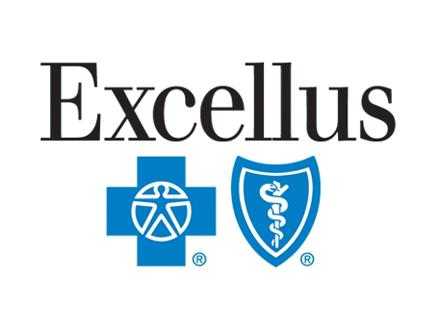 ExcellusBCBS