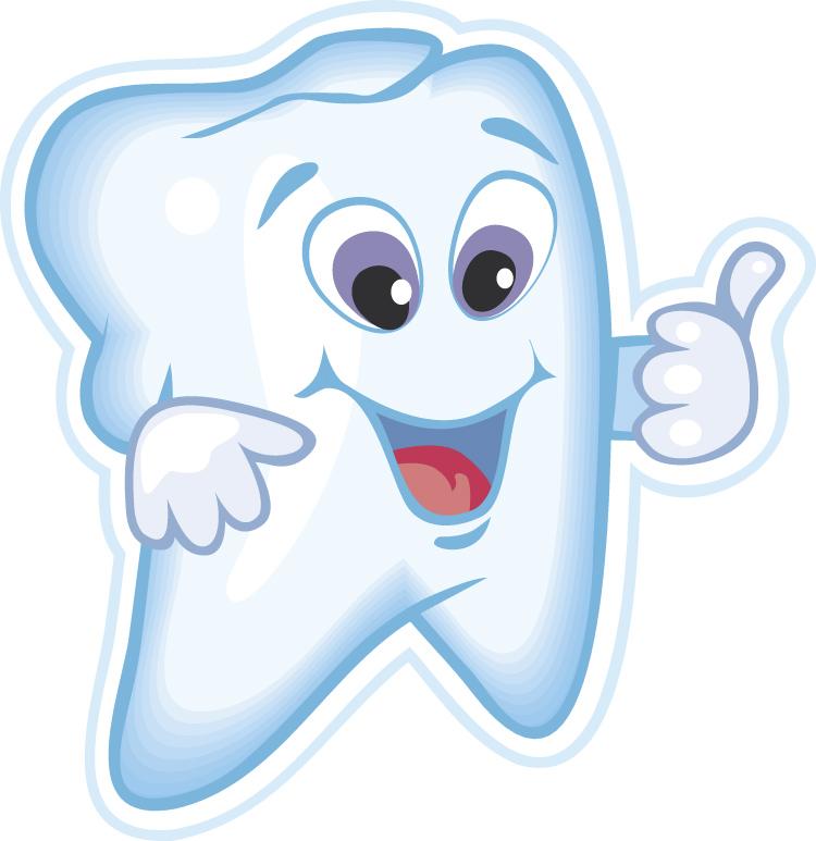 dental graphic