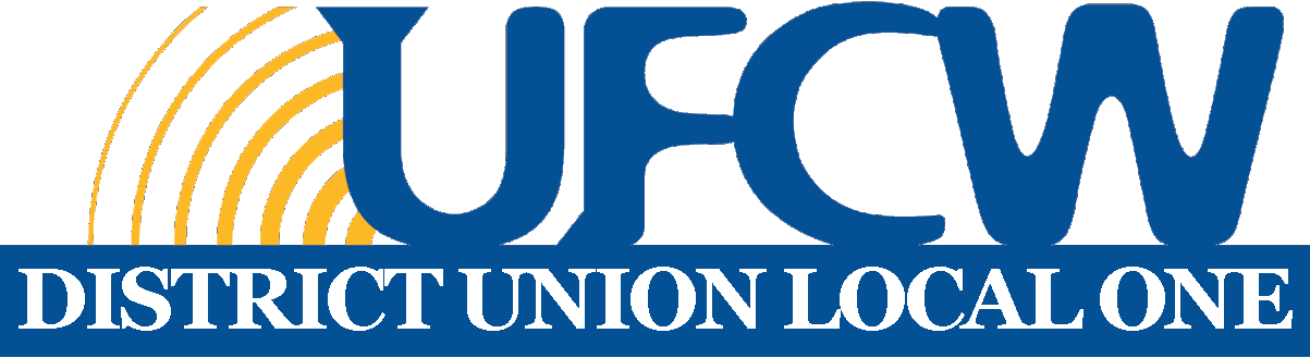 UFCW Local One